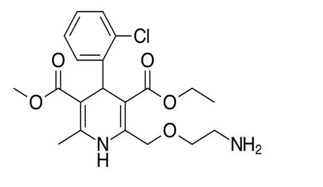 Amlodipine Besylate API