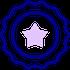 038-star
